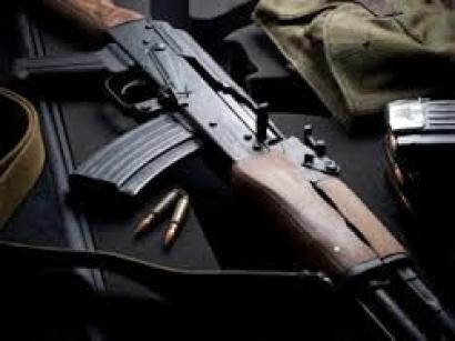 Photo of Հայտնաբերվել է Մալաթիայում ինքնաձիգից կրակոցներ արձակած և 21-ամյա երիտասարդին հրազենային վնասվածք պատճառած անձը