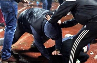 Photo of Արտակարգ դեպք Երևանում. մի խումբ երիտասարդների վիճաբանությունն ավարտվել է դանակահարությամբ. կան վիրավորներ, այդ թվում՝ անչափահաս տղա