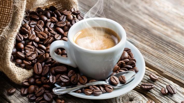 Photo of Потребление кофе снижает риск развития аритмии