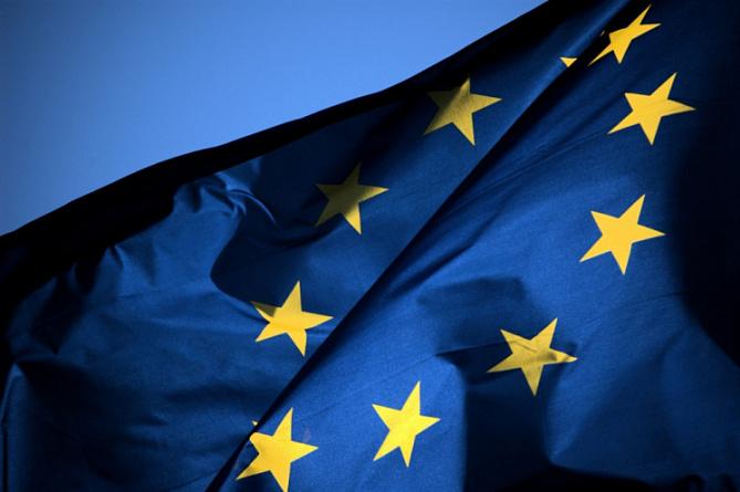 Photo of Известна вероятная дата открытия Шенгенской зоны для иностранцев