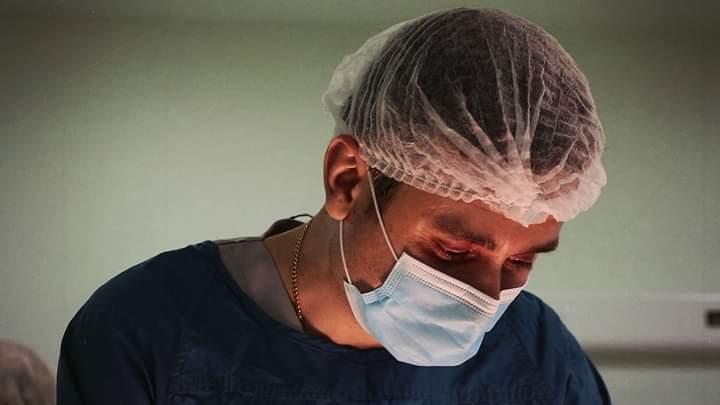 Photo of «Կորոնավիրուսային վիճակագրությունն ինձ համար դարձավ նաև խիստ անձնական». Վահե Տեր-Մինասյան