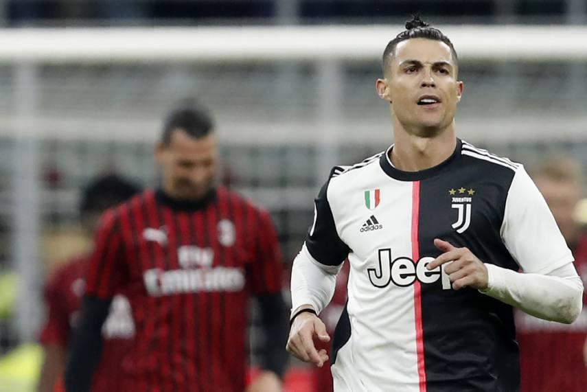 Photo of Պաշտոնական․ Հայտնի է Իտալիայի գավաթի կիսաեզրափակիչ խաղերի ժամանակացույցը