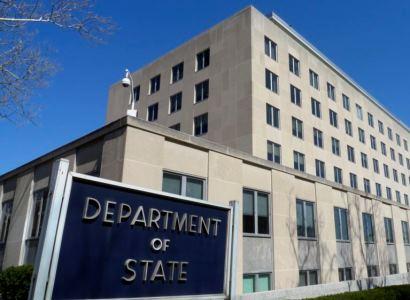 Photo of 2.7 մլն դոլար օգնություն Հայաստանին՝ COVID-19-ի դեմ պայքարի համար. ԱՄՆ պետքարտուղարություն