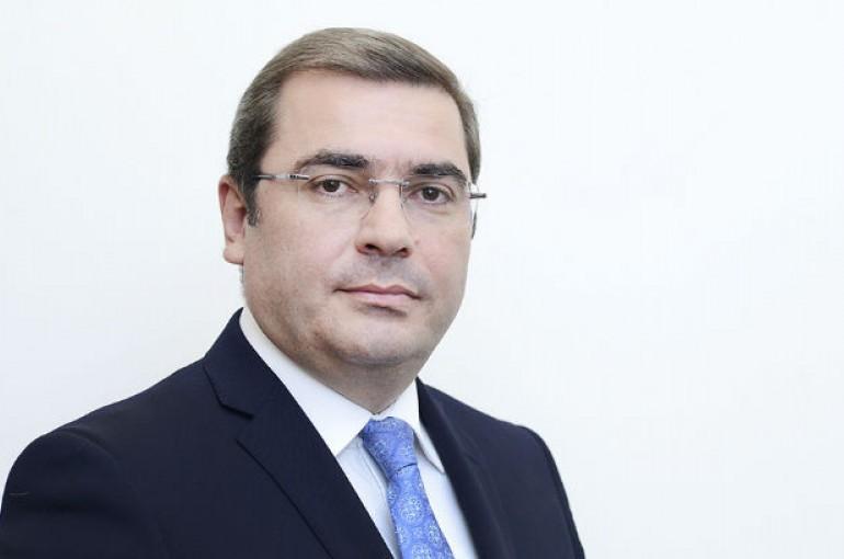 Photo of Դավիթ Անանյանը հրաժարական է տվել