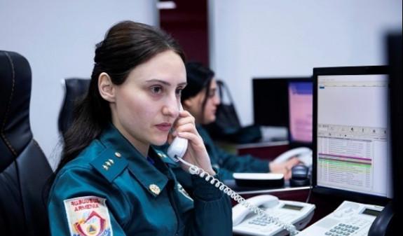 Photo of Հրդեհ է բռնկվել «Ձյունիկ սառնարան» ՍՊԸ-ի շենքում
