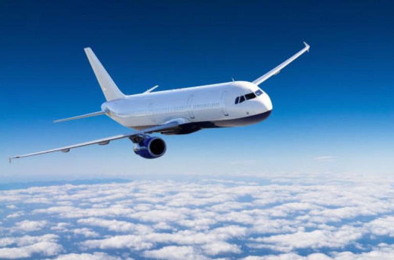 Photo of Армянские авиакомпании продолжат летать в другие страны. В КГА прокомментировали запрет на полеты в Европу