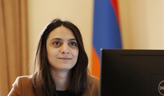 Photo of Ադրբեջանի նախագահի հայտարարությունը զարմանք է առաջացնում. ՀՀ վարչապետի խոսնակ