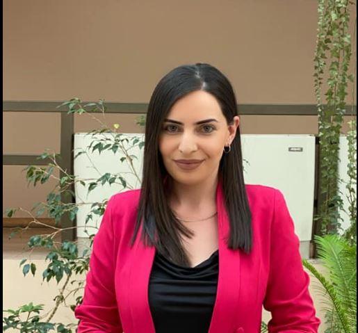 Photo of Այսօրվանից դադարեցնում եմ գործունեությունս «Հանրապետություն» կուսակցությունում. Թեհմինա Վարդանյան