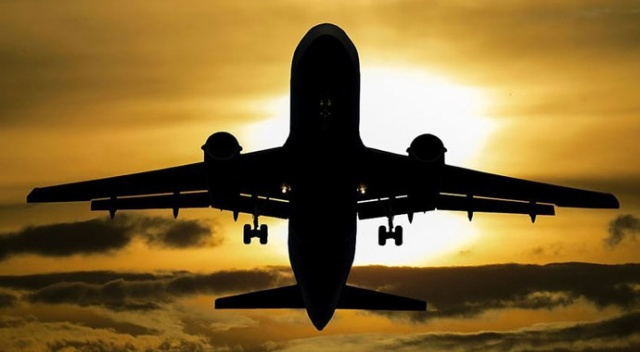 Photo of Ռուսաստանը քննարկում է թռիչքները վերսկսելու մասին Թուրքիայի առաջարկը