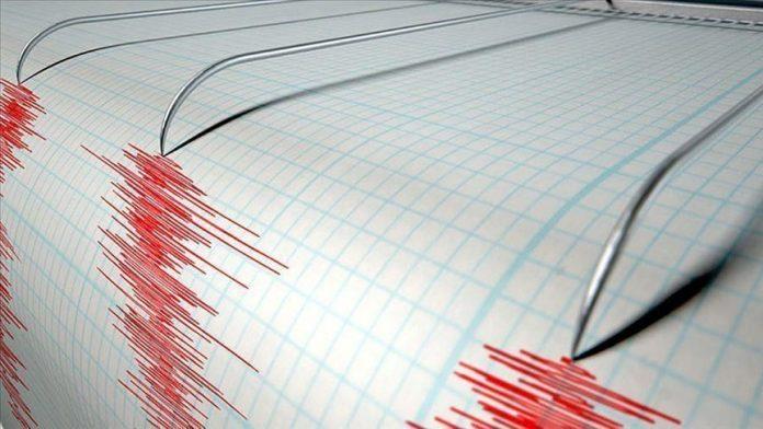 Photo of Իրանում 5 մագնիտուդ ուժգնությամբ երկրաշարժ է գրանցվել
