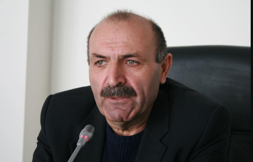 Photo of «За ситуацию в Армении ответственны не министры, а глава правительства»․ Правозащитник