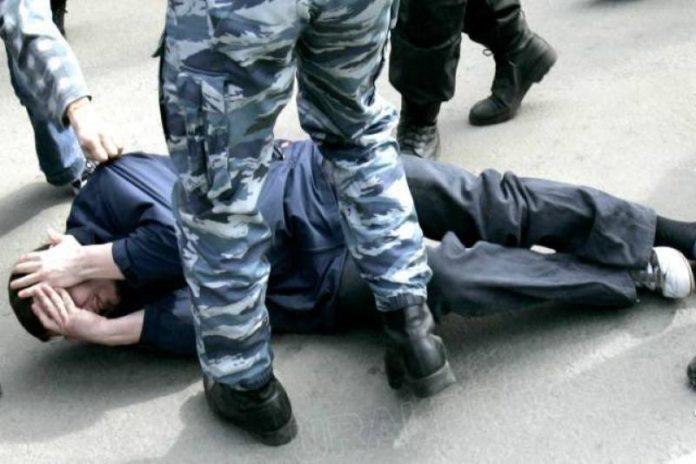 Photo of Ոստիկանների կողմից խոշտանգման գործով քննությունը Վճռաբեկ դատարանը ճանաչել է անարդյունավետ. forrights.am
