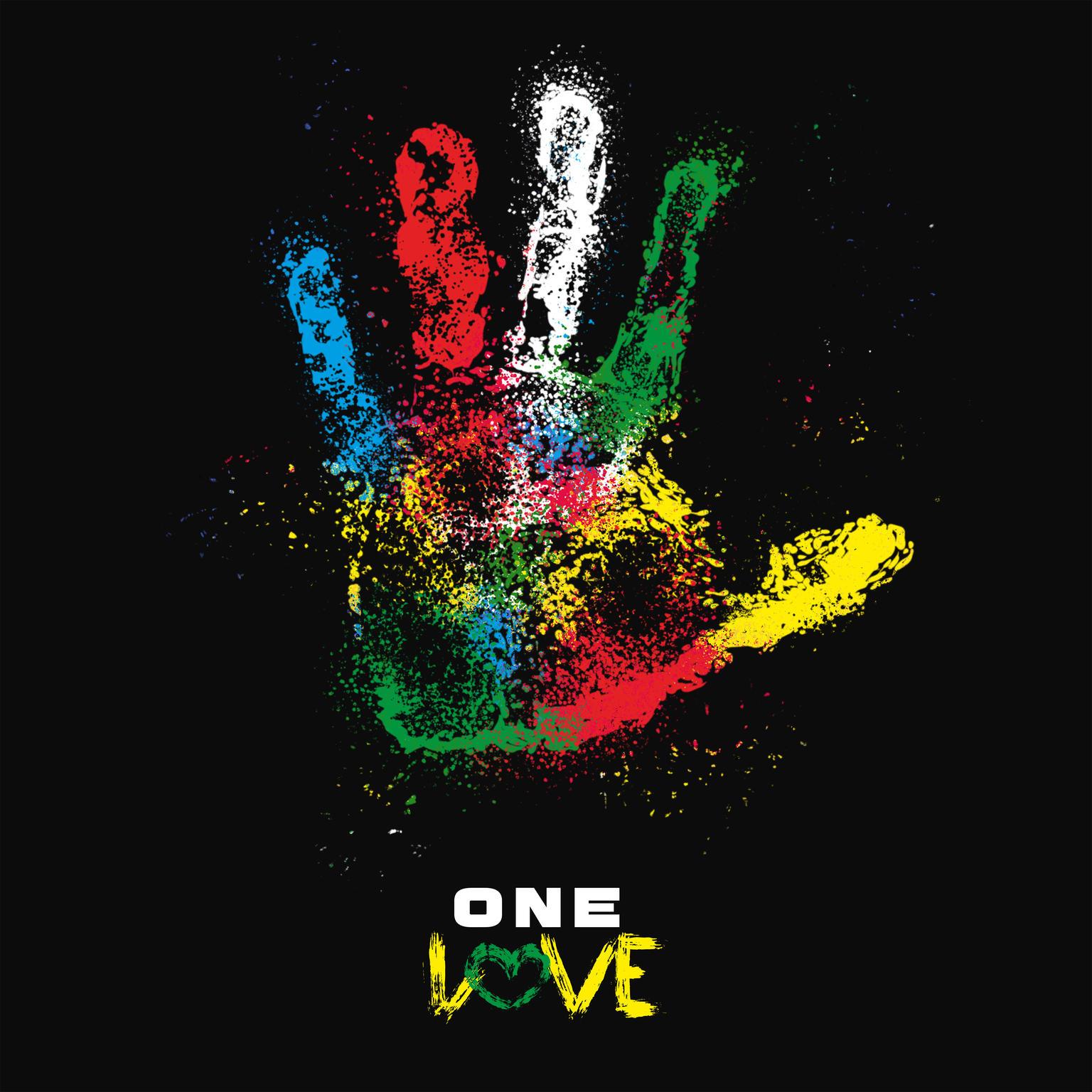 Photo of Բոբ Մարլիի հանրահայտ «Մեկ սեր» երգը՝ հանուն աշխարհը նորովի պատկերացնելու հնարավորության և ի աջակցություն ՅՈՒՆԻՍԵՖ-ի