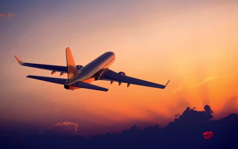 Photo of Новая информация о предстоящих рейсах