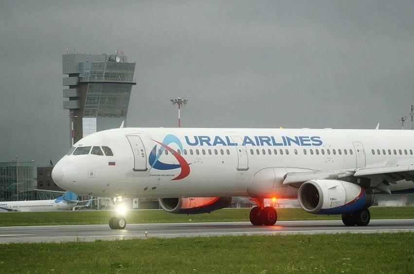 Photo of Около 300 граждан РФ вернулись домой из Армении