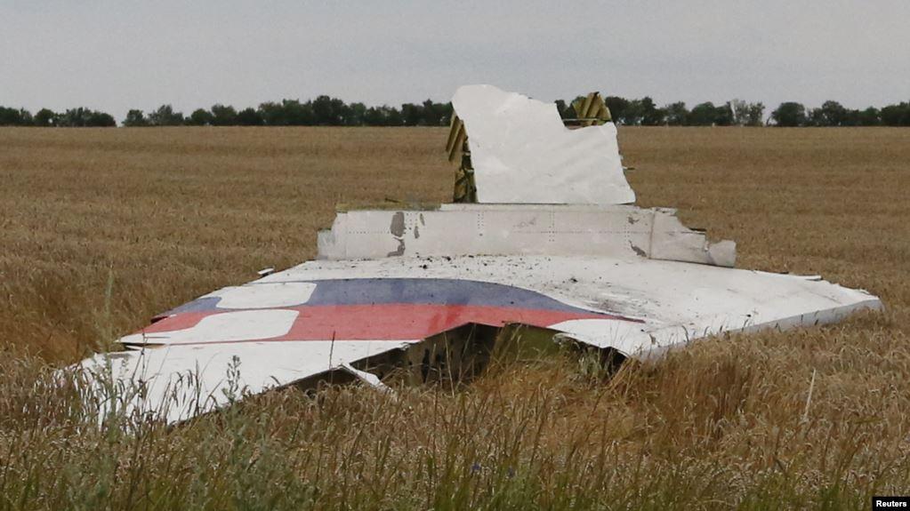 Photo of Нидерланды подадут иск против России в ЕСПЧ из-за гибели рейса MH-17