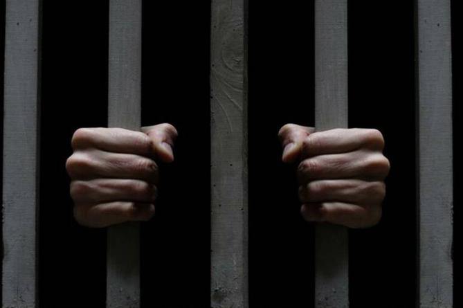 Photo of В Армении изменили процедуру помилования пожизненно заключенных