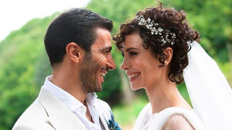 Photo of Ստամբուլում հայ գործարարի հետ ամուսնացած հայտնի դերասանուհին թուրք չէ. մանրամասներ