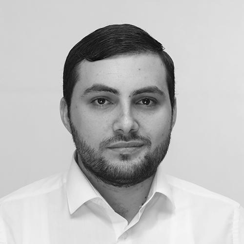 Photo of «Решение ЕСПЧ было холодным душем для уже бывших членов КС и подтолкнувшего их к этому шагу Грайра Товмасяна», — политолог