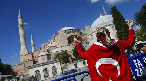 Photo of Մեծ հարց է, թե մեզ համար որն է ավելի վտանգավոր՝ իսլամական Թուրքիան, թե՝ ազգայնական