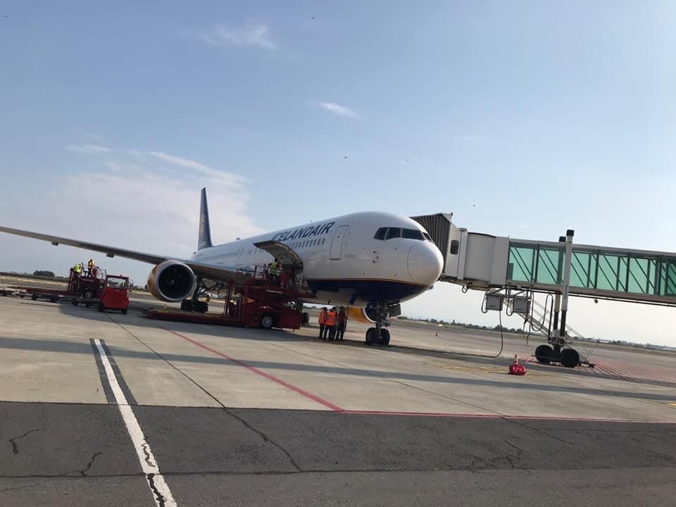 Photo of Беспрецедентный случай в армянской авиации: из Лос-Анджелеса вернулись на Родину 240 соотечественников