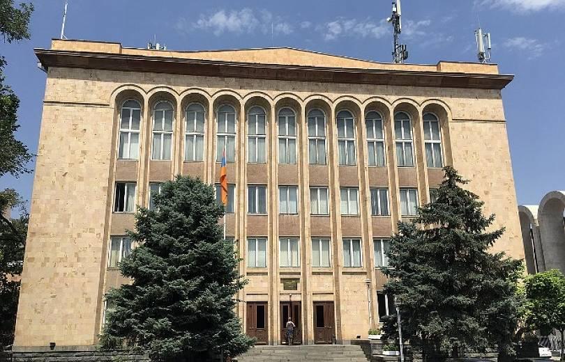 Photo of Պարզաբանում՝ Հրանտ Նազարյանի մուտքը ՍԴ արգելելու վերաբերյալ