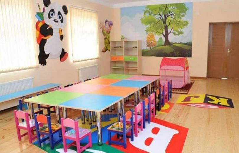 Photo of Երեւանի մանկապարտեզների աշխատակիցները կստանան հավելավճարներ, մյուսները կվճարվեն 100%-ով․ մամուլի խոսնակ