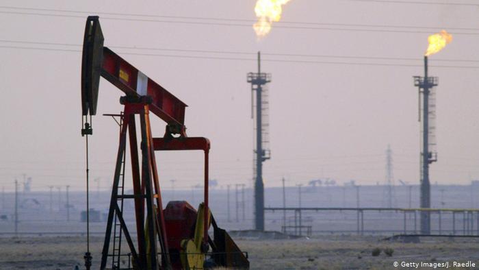 Photo of Нефть ниже 40 долларов. Эксперт о том, почему ОПЕК+ нужно удерживать цены