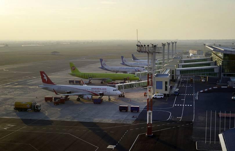 Photo of Այսօր կիրականացվի 2 չվերթ դեպի Հայաստան՝ Ղազախստանից ու Բելառուսից