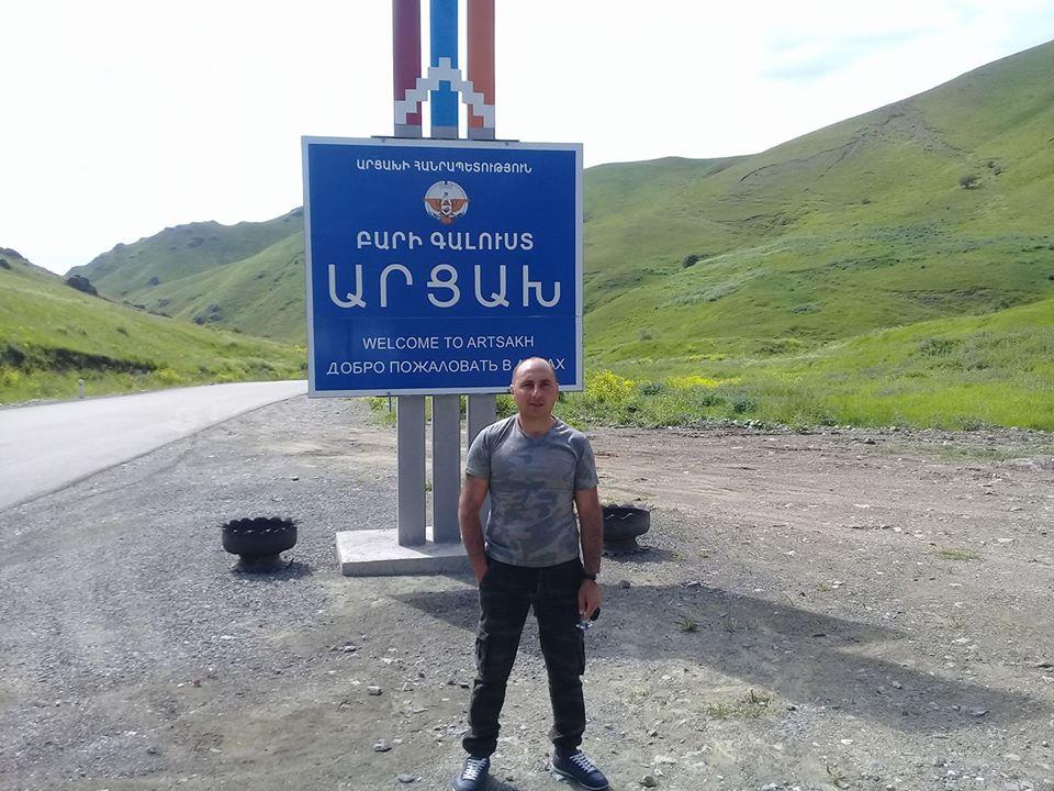 Photo of «Ադրբեջանի կողմից այսօր սանձազերծած սադրանքն արձագանք է գտել թուրքական մամուլում»