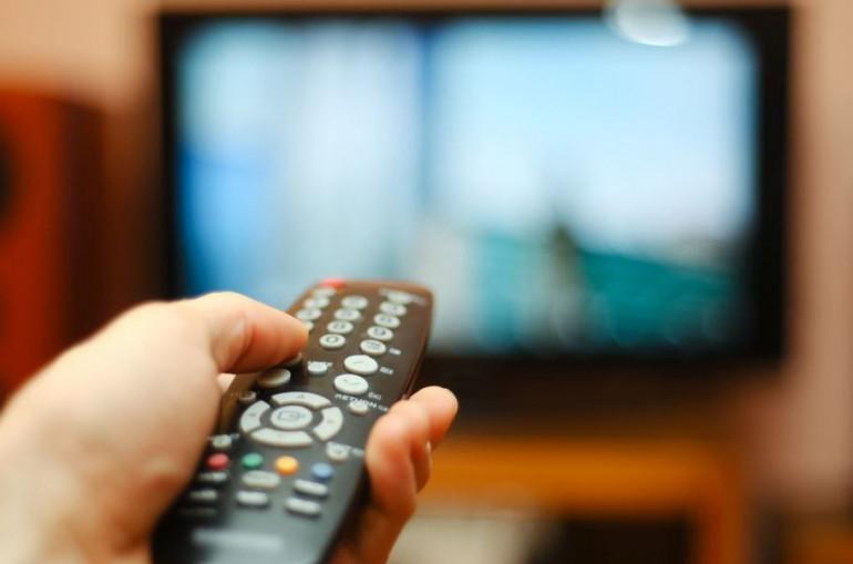 Photo of Законопроект «Об аудиовизуальных СМИ» вызывает серьезную обеспокоенность
