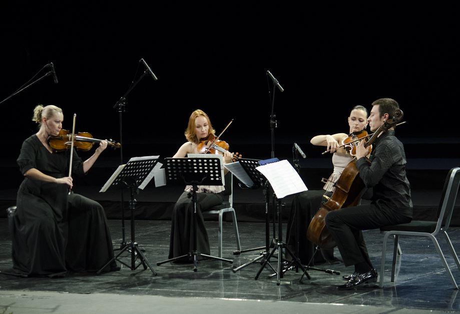 Photo of «Music 20» միջազգային փառատոնին աշխարհի տարբեր ծայրերից հետևել է մոտ 45 հազար մարդ