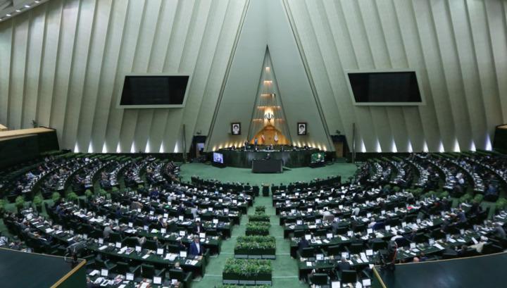 Photo of Իրանի խորհրդարանի պատգամավորը մահացել է կորոնավիրուսի հետևանքով