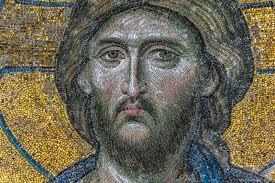 Photo of Власти Турции намерены закрыть фрески собора Святой Софии