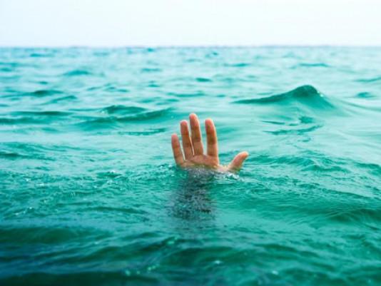 Photo of В Египте при попытке спасти ребенка в Средиземном море утонули 10 человек