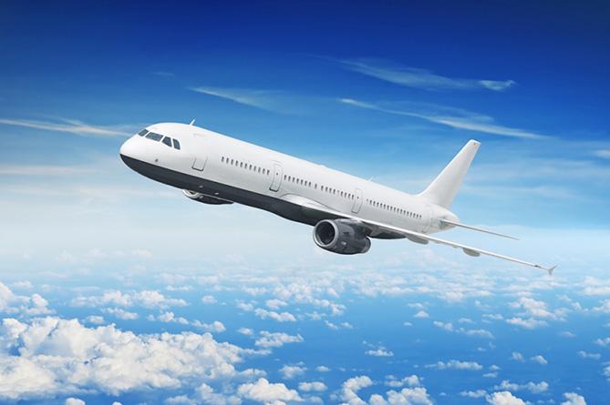 Photo of Армения не попала в первый список стран, с которыми Россия возобновит авиасообщение