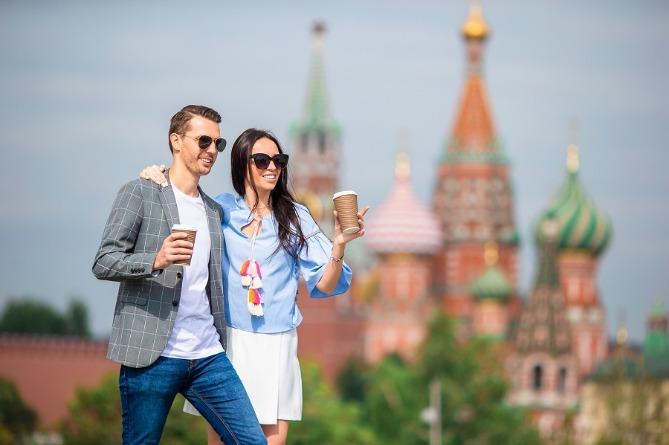 Photo of Обязательный масочный режим на улицах Москвы отменяется с 13 июля