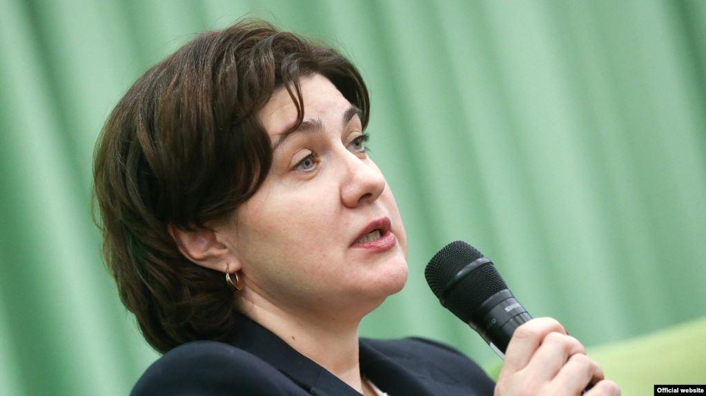 Photo of Замглавы Минобразования РФ задержали по подозрению в мошенничестве на 40 млн рублей