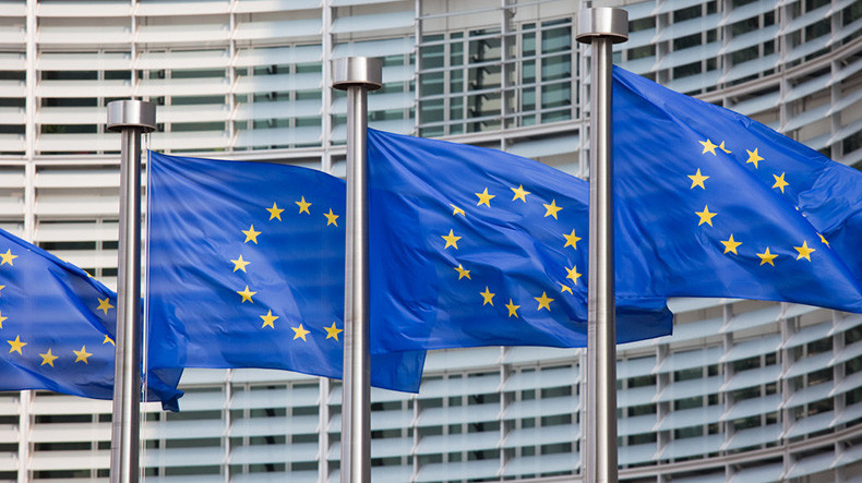 Photo of ԵՄ-ն երկու կողմերին կոչ է անում դադարեցնել զինված դիմակայությունը