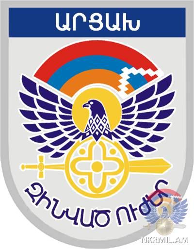 Photo of На линия соприкосновения вооруженных сил Арцаха и Азербайджана было в основном спокойной. Министерство Обороны Республики Арцах