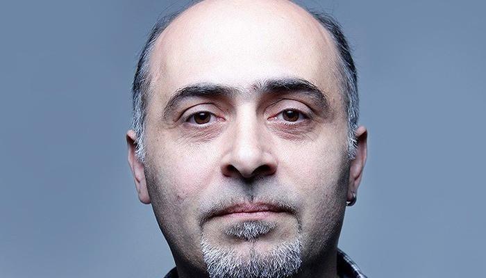 Photo of Эксперт заявил о «сливе» азербайджанцами в сеть документов из Армении