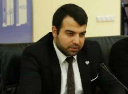 Photo of Վստահ եմ՝ գաղտնալսել են, թող հրապարակեն, որ չենք ուղղորդել՝ գալ ԱԱԾ. ավագանու ԲՀԿ անդամները կանչվել են հարցաքննության