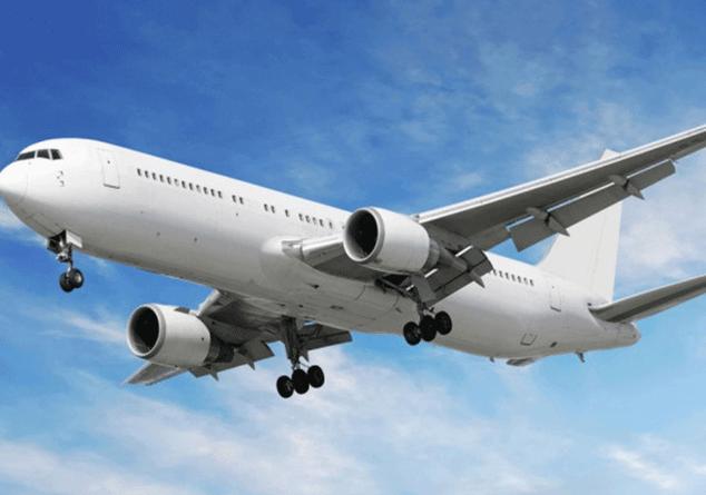 Photo of В феврале возобновятся регулярные авиарейсы из Тбилиси в Ереван