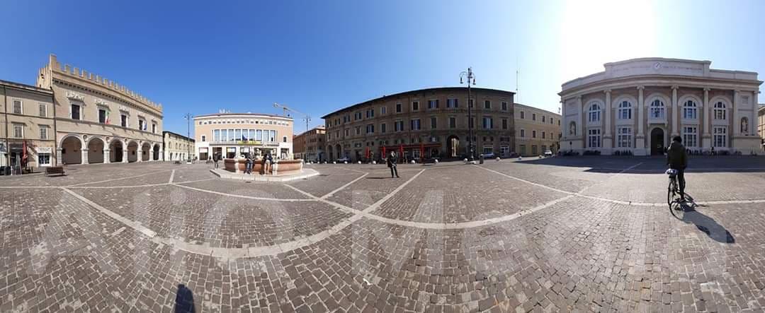 Photo of Իտալիան բաց է Վրաստանի քաղաքացիների համար