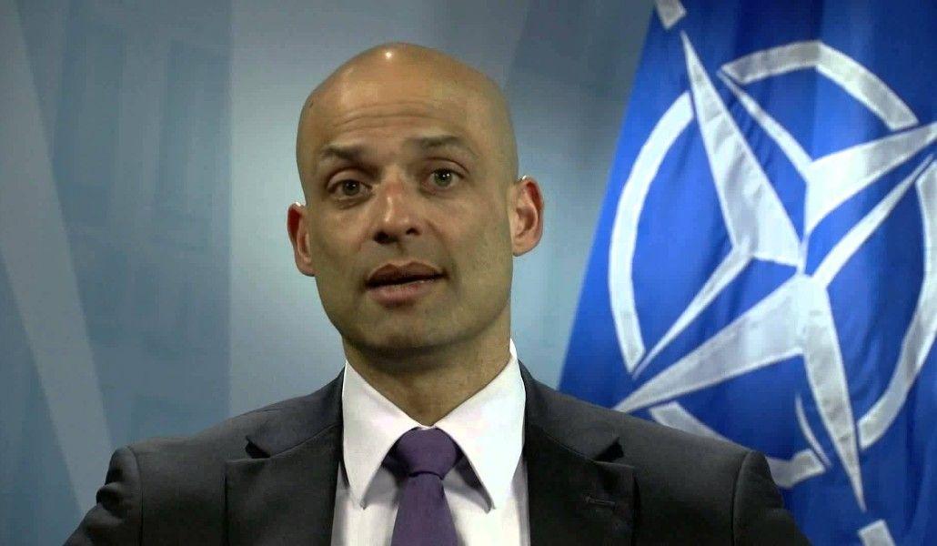 Photo of НАТО призывает принять необходимые меры для предотвращения дальнейшей эскалации