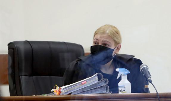 Photo of Դատարանը մերժեց դատախազների միջնորդությունը. պաշտպանների իրավունքը չի սահմանափակվի. Փաստինֆո