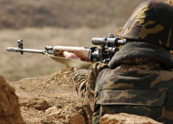 Photo of Ադրբեջանը հայտնում է նոր կորստի մասին