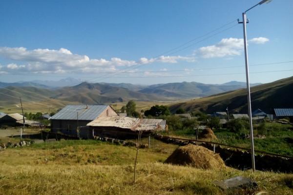 Photo of «Нарек пошел за скотом и не вернулся, скот пасут на пастбищах близ азербайджанских позиций». Э. Марукян