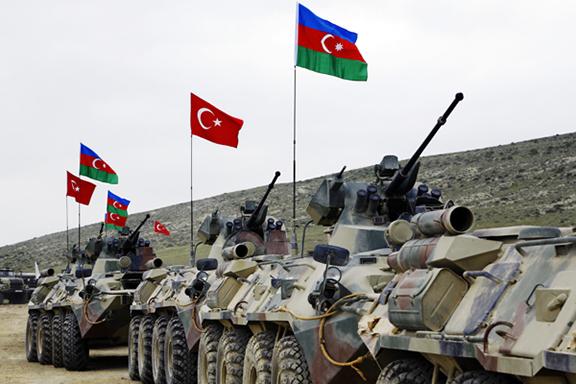 Photo of Թուրքիայի սցենարը ձախողվեց, բայց դա չի նշանակում, որ հրաժարվել են իրենց ծրագրից. ռազմական փորձագետ