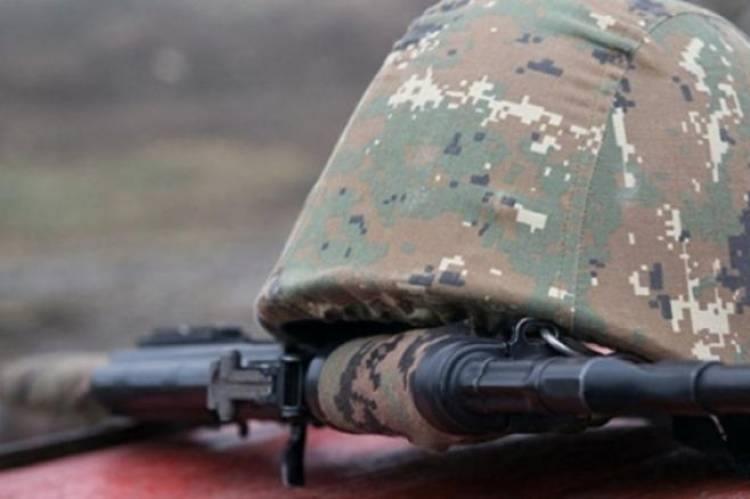 Photo of ՊԲ-ն հրապարակել է ադրբեջանական ագրեսիան հետ մղելու ընթացքում զոհված զինծառայողների անունները